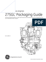 10056-2_275gl_packaging_guide_5-19-17.pdf