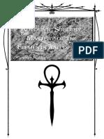 The_Kolduns_Companion.pdf
