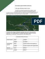 Parte 1 Sistemas de Información Geografica-Ordoñez