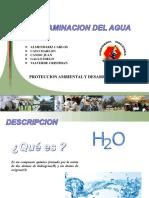 Grupo 1 Agua
