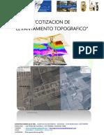 COTIZACION MEDIO MUNDO (1).docx