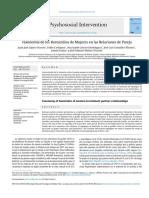 1132-0559-inter-27-2-0095.pdf