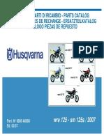 wre-sms 125, 2007.pdf
