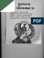 AL La problematica del fascismo Garza Toledo.pdf