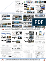 Masterthesis SHELLS - a1 24x36 Posters