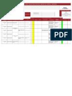 Anexo 02 Iperc de Linea Base 2019 - Fsc