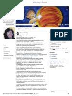 26616 Aikido y Sufismo PDF