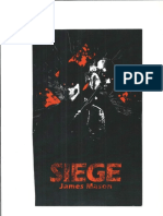 Siege (4th Edition)-compressed.pdf