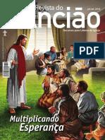 RevAnciao_3T_2014.pdf