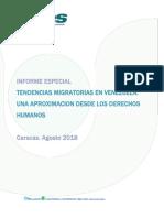 INFORME-SOBRE-MOVILIDAD-HUMANA-EN-VENEZUELA.-SURES-1.pdf