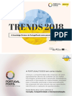 O_Papel_da_Knowledge_Division_como_parceiro_na_Inovacao.pdf