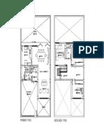 ficha tecnica casa unamuno.pdf