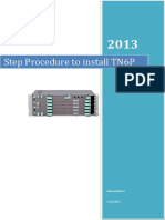 Step by step to install TN6P.pdf
