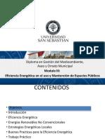 Presentación CLASES DIPLOMADO 2.pdf