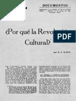 PF_050_doc