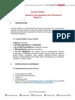 Conexión ESAN Politicas de publicacion Graduados.docx