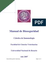 Manual_de_bioseguridad-Cátedra_de_Inmunología.pdf