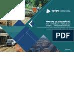 cartilha obras publicas.pdf