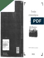 32. José Cid y Elena Larrauri - Teorías criminológicas.pdf
