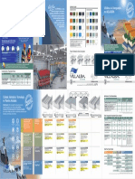 Paneles Aislados.pdf
