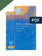 Teorías y metáforas desarrollo.pdf
