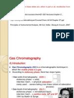PDF Slides of Principle of Instrumental Analysis