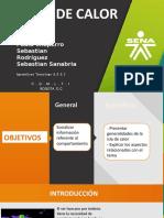 Diapositivas Islas de Calor.pptx