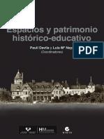 ESPACIOS_Y_PATRIMONIO.pdf