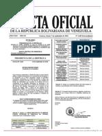 GO 6405.pdf