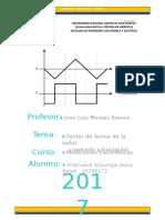 365463577-Factor-de-Forma-de-La-Senal-Cuadrada-y-Triangular.docx