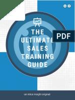 SellingGuide.pdf