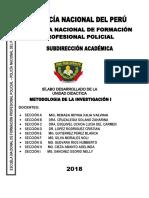 SILABO DE TECNOLOGIA Y EM.pdf