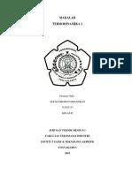TUGAS_TERNODINAMIKA2_MAKALAH.docx