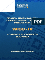 13_MANUAL_TEST_DE_INTELIGENCIA_WISC_IV_BOLIVIANO.pdf