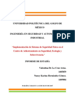 1.0 Residencia UPG.docx