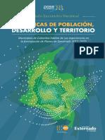 17-dinamicas-de-poblacic3b3n-desarrollo-y-territorio.pdf