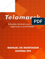 manual-do-eps-download-20150220084100.pdf