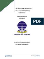 2 - Soal Ujian UT Manajemen EKMA4263 Manajemen Kinerja.pdf