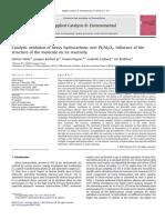 25. Air Pollution Control Technologies Compendium