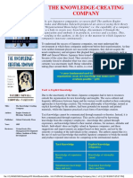 18-KnowlegeCreatingCompanySummary.pdf