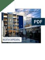 Caratula de CD O DVD UC.docx