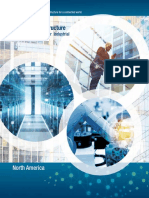 Panduit-2019-Network-Infrastructure-Catalog.pdf
