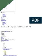 datenpdf.com_solucionario-tecnologia-industrial-i-ed-mcgraw-hill-pdf-.pdf