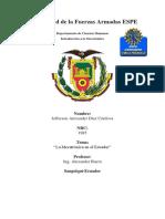 332989933-Ensayo-Mecatronica-en-El-Ecuador.docx