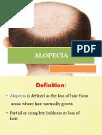 alopecia-160716052003
