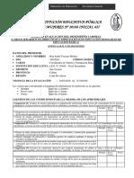 FICHA DE EVALUACION DEL DESEMPEÑO LABORAL CARGO JERARQUICOS.docx