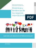 1. Dinámicas y tendencias de los negocios internacionales.pdf