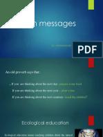 Mesajul-pamantului.pptx