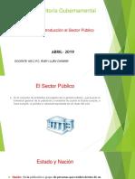CLASE 1 SECTOR PÚBLICO.pptx