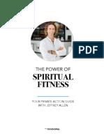 the_power_of_spiritual_fitness_by_jeffrey_allen_workbook_evg.pdf